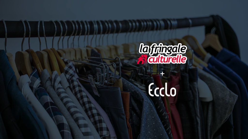 partenariat La Fringale Culturelle et Ecclo